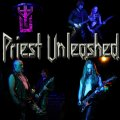 Priest Unleashed