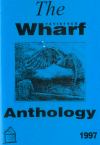 The Wharf Anthology 1997
