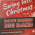 The Dave Hankin Big Band