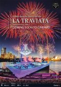 La traviata Royal Opera House Live
