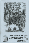 The Wharf Anthology 5