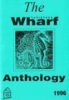 The Wharf Anthology 1996