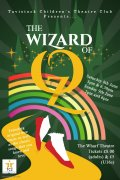 The Wizard of Oz TC2